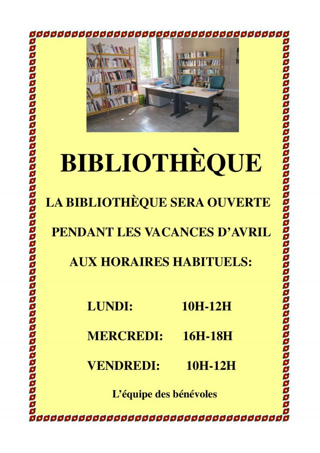 ouverture biblio avril page 001
