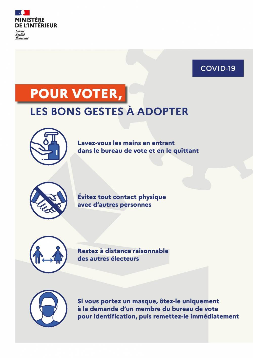 Annexe Affiche A3 Codiv 19 elections 2EP 2 page 001