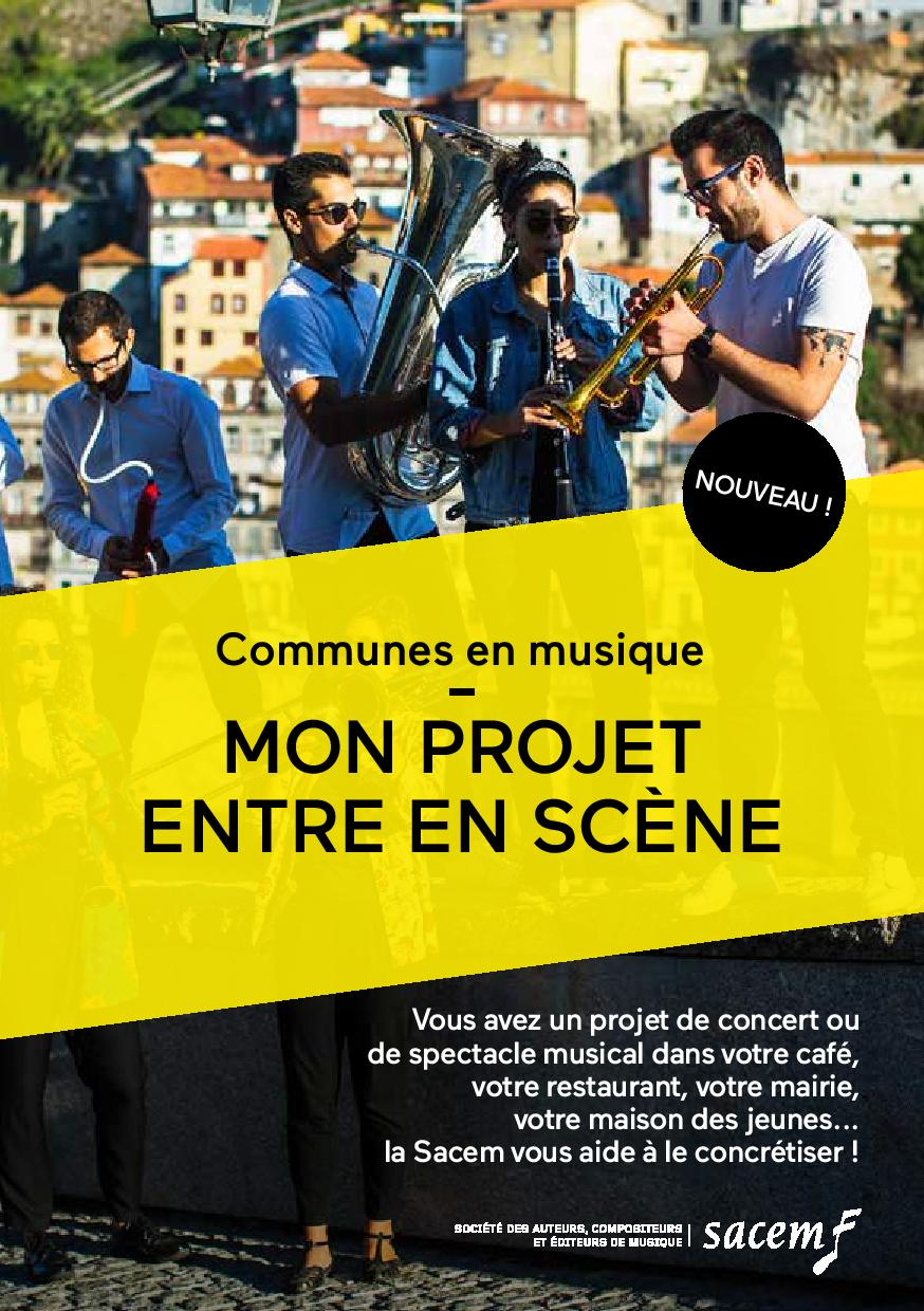 SACEM FLYER RURALISONS version déf page 001