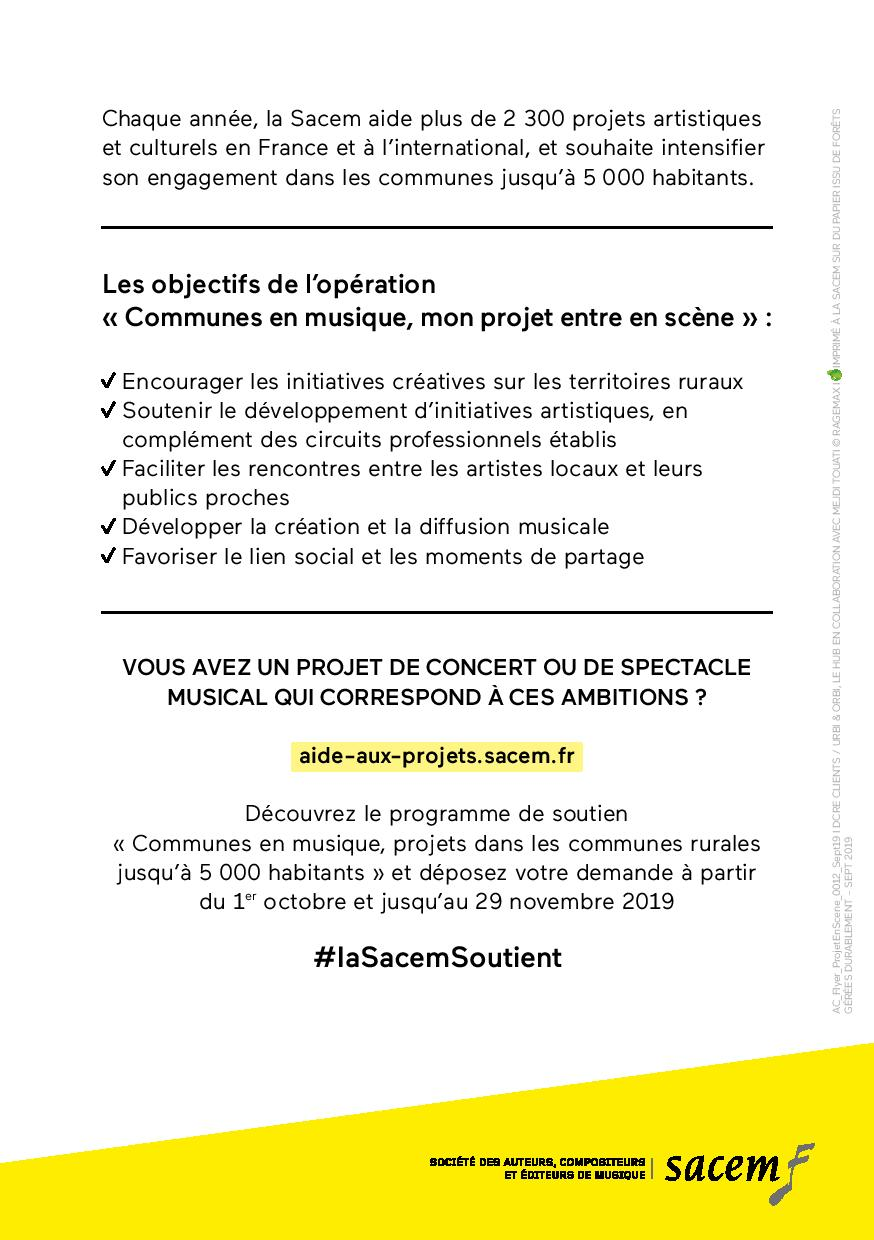 SACEM FLYER RURALISONS version déf page 002