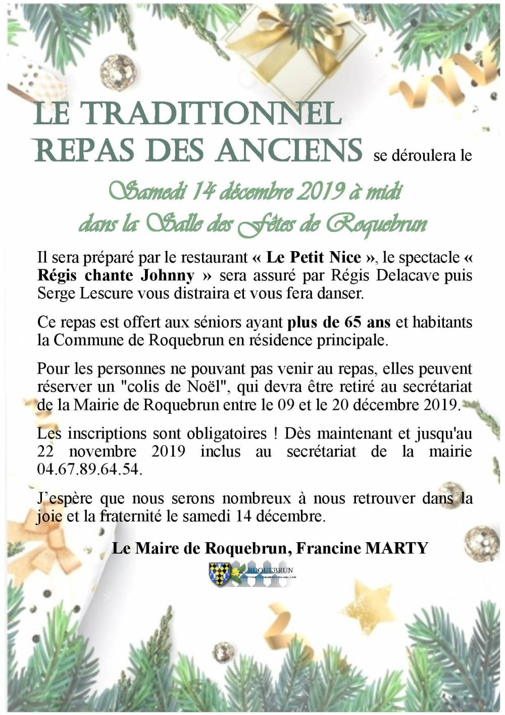 annonce repas 2019 page 001