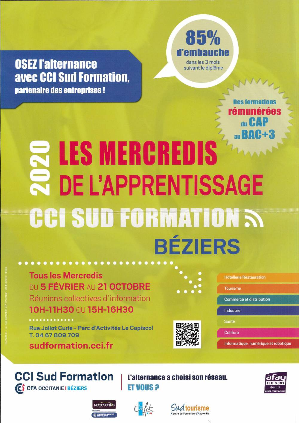 apprentissage page 001