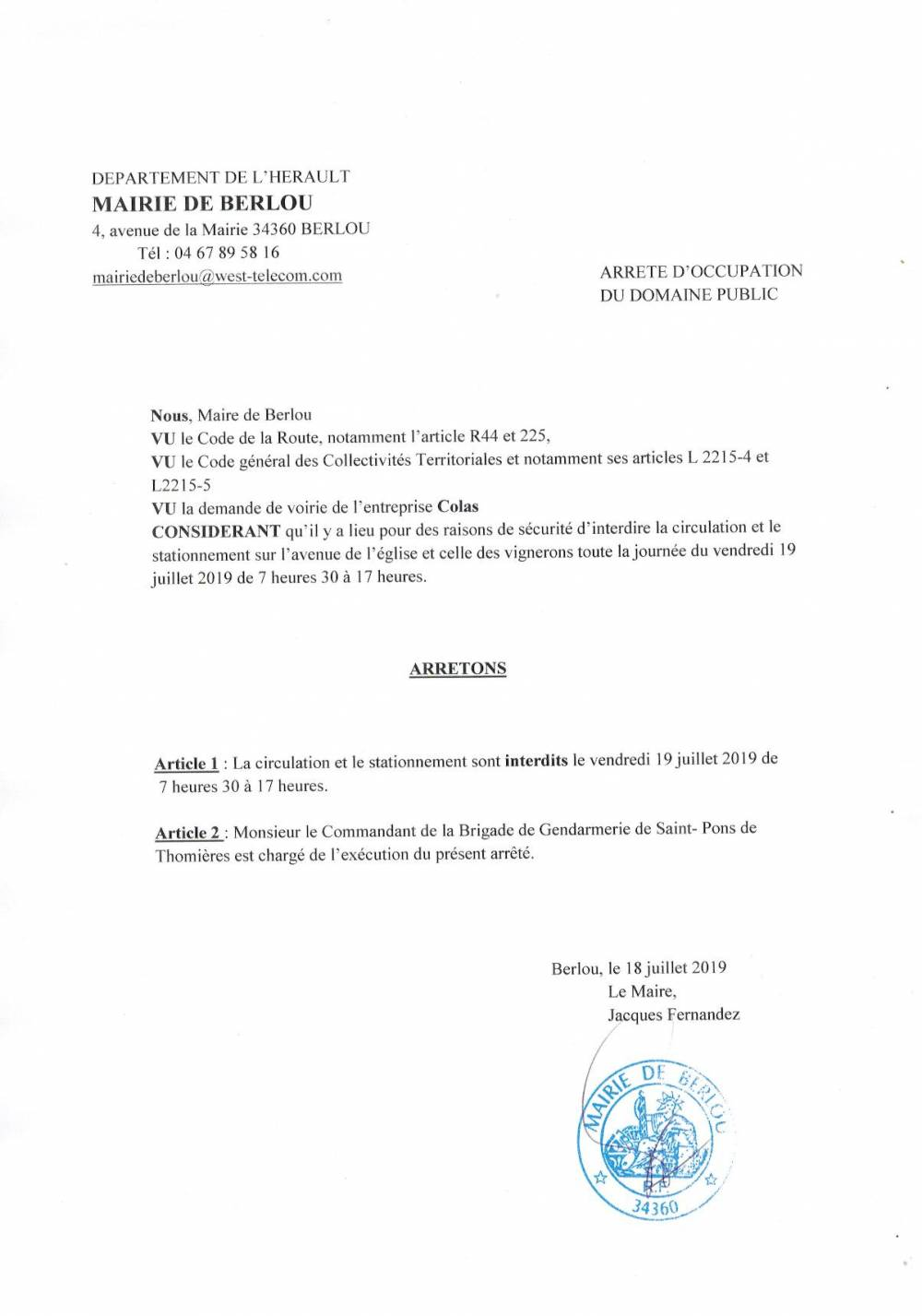 arrete interdiction18072019 page 001