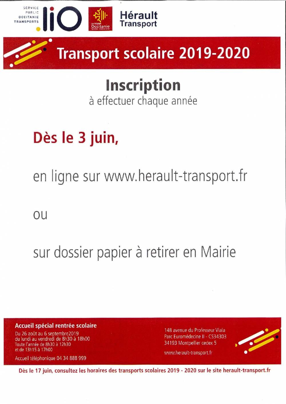 transport scolaire 2019 page 001